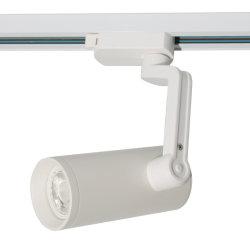 Heiß-Verkauf Beleuchtung-der Installationssätze der LED-Spur-Licht-Gans-Stutzen-Deckenleuchte-GU10
