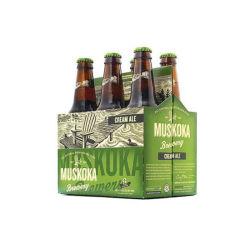 Het Vakje van de Verpakking van het document paste de Kartons van het Bier van 6 Pakken met Handvat aan