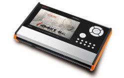 Iscan original-II Wt-2 Iscan Wt2 Iscan Wt profissional de nível do instrumento de diagnóstico do calculador