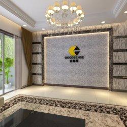 Mosaico adesivo Decoração de parede