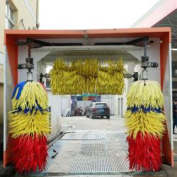 أوكازيون ماكينة غسيل السيارات الأوتوماتيكية ماليزيا W360 معدات الغاسلة السعر