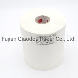 Qiaodou Handdoeken Roll Tissue hand Keuken reinigen Disposable papierrol