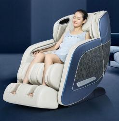비용 효율적인 Swing 2D 릴랙싱 중고 마사지 의자 가격 판매