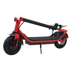 2020 Nouveau 10 pouces version scooter pliable avec Global
