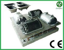 OEM Ударопрочный Anti-Static прочного EPP EPS Пенополистироле защитной упаковки для электрического прибора