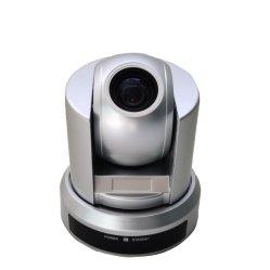 OEM CCTV カメラ HDMI PTZ カメラ、 10 倍ズームマイク用