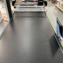 L'indumento ad alta velocità automatico del panno di CNC che fa la tagliatrice del panno dello strumento del &Crop del sarto della tessile del tessuto della macchina per personalizza la maglietta e vestito e giù rivestimento