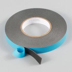 Doppelseitiges anhaftendes Schaumgummi-Band verwendet für Dichtung