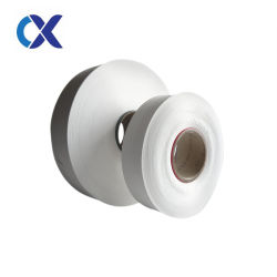 Qualität Ity Polyester-Garn 109d/72f