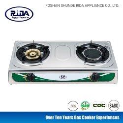 Популярная модель стальные винты с головкой под утюг горелки инфракрасный прибор на кухне горелки стола газовой плитой