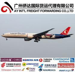 Envio rápido de Guangzhou à Geórgia pelos serviços de correio expresso