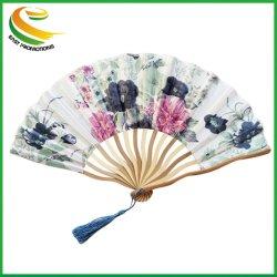La publicidad personalizada regalo de promoción promoción mano ventilador