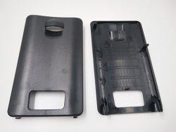 De aangepaste Plastic Elektronische Afstandsbediening Plastic Shell van de Producten van het Afgietsel van de Injectie