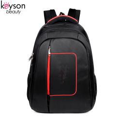 Rucksack-Form-Schule-Beutel Soem-Name eingebrannte kundenspezifische Laptop-Beutel