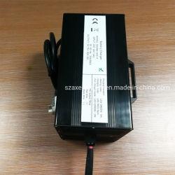 Полностью автоматическая Intelligen 36V 55A свинцовых 44,1 V зарядное устройство зарядное устройство/источник питания и зарядное устройство/солнечной энергии зарядное устройство хранения данных