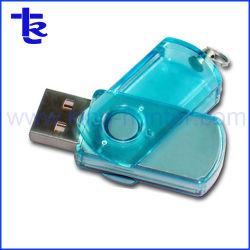nach Maß Blitz-Laufwerk USB-16GB als Geschenk