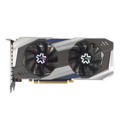 공장도 가격 Geforce Gtx1060 3GB 6GB DDR5 192bit 비디오 카드