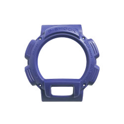 월간 특가 맞춤형 고품질 실리콘 고무 케이스/시계 스트랩 플라스틱 금형