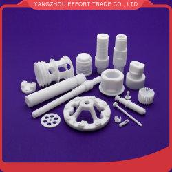 Питания OEM &ODM пластиковых механизма/// изготовлению обработанной детали обработки