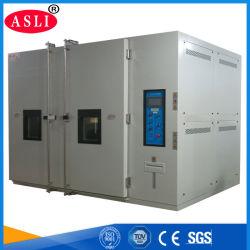 環境試験機械温度および湿気の企業テスト区域