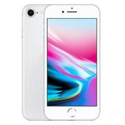 普及した米国元のロック解除された4G Lteの速く充電器のゲームの携帯電話Smartphones 8