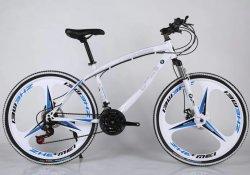 26 velocità dei pezzi di ricambio 21 della bicicletta di Mountian di formato