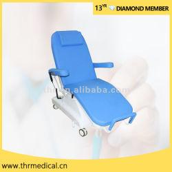 Sedia per dialisi medica con due motori elettrici (THR-DC210)