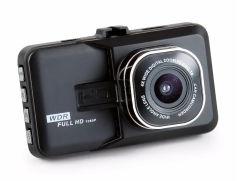 Привод защитного автомобильный видеорегистратор с камеры в ночное время версии