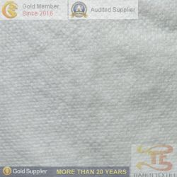410t низкий эластичные нейлоновые Ribstop ткани для одежды ткани