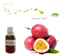 情熱フルーツの味の最高はEjuiceまたは蒸気液体のための味マレーシアを集中する