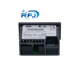 Carel Elektronische Temperaturregler Pj32V6e000 Pj32V0h000 Pj32W6h000