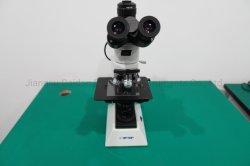 تحليل مواد المسافات الطويلة العامل رسم عمودي قياس دقيقة INTC-LV11