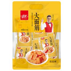 358g-17 매운 맛이 강한 글루텐 스윗 & 매운 맛 스파이시 바