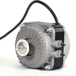 산소 펌프의 전기/전기 팬 모터/옥드 폴 모터