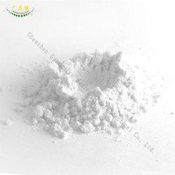 Venta caliente péptido hormonal de la pérdida de peso de Venta Directa de Fábrica de polvo