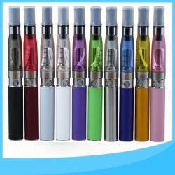 심천 공장 도매 자아 Ce4 시동기 장비 E 담배 전자 담배 Vape
