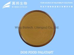 애완 동물 먹이 Palatant 의 개밥, 닭 가수분해 산물을%s 닭