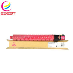 Nieuwe tonercartridge voor Ricoh Aficio die compatibel is met de Chinese fabriek Mpc3002 / 3502