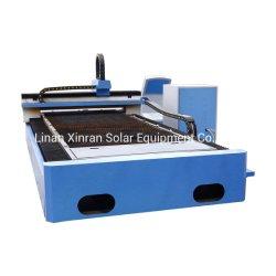 고출력 2000W 금속 CNC 섬유 레이저 절단 기계 금속