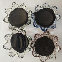 98%Min hierro esponja/Polvo de hierro reducido con precio competitivo
