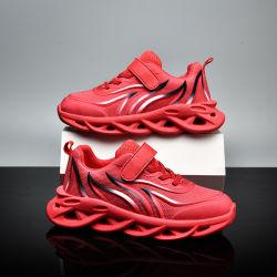 Custom Voar Flexível Senhoras Mulheres Homens Sapatas de jogging homens executando Athletic sapatos de desporto