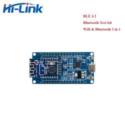 Беля 4.2 WiFi и Bluetooth Модуль 2 в 1 с развитию 2 МБ флэш-памяти 256 КБ ОЗУ