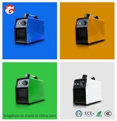 Qualidade superior Portable Ls-PA Home Hote Esterilizador Office gerador de ozônio