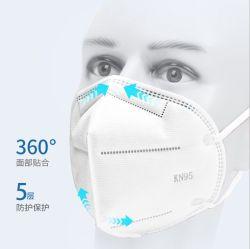 재사용할 수 있는 마스크 보호 Filter> FDA를 가진 95% Anti-Fog와 방진 조정가능한 헬멧 굵은 활자 보호 가면