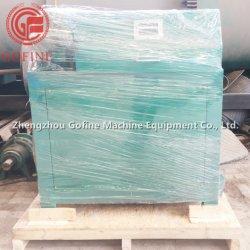 환경 보호 비료 압출기 펠레티저 무기 화합물 비료 제조 장비