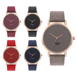 مصنع وصول دقيق مثير جديد أنيق [فسترك] جمال علامة تجاريّة نساء ساعة
