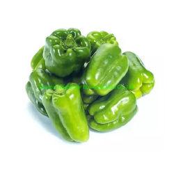 Свежие овощи из Китая экспортера