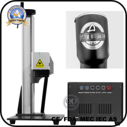 Plástico Laser máquina de impressão no brinquedo Copa do Mouse