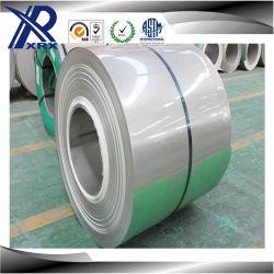 AISI 441 2b лист из нержавеющей стали для элеватора соломы