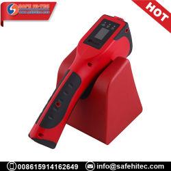 Качество жидкости бачка сканер угрозы жидких инспекционного оборудования SA1500 (БЕЗОПАСНОЙ HI-TEC)